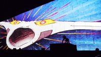 Roger Waters - The Wall - 4th June 2011